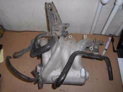 Коллектор впускной. Chevrolet Lanos Двигатель A15SMS
