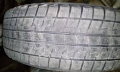 Bridgestone Blizzak Revo1, 215/65 D16