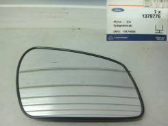 Стекло зеркала. Ford C-MAX Ford Fusion Ford Focus. Под заказ