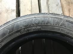 Yokohama Advan A460. Летние, 2014 год, износ: 20%, 1 шт