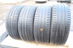 Michelin Energy Saver, 205/55 D16
