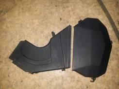 Крышка ремня ГРМ. Audi A6, C5