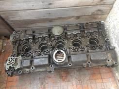 Головка блока цилиндров. Volvo S80