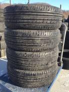 Dunlop Enasave RV503. Летние, 2012 год, износ: 5%, 4 шт