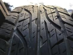 Dunlop Grandtrek AT3. Летние, износ: 10%, 4 шт