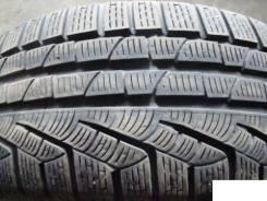 Pirelli W 210 Sottozero Serie II. Зимние, без шипов, износ: 20%