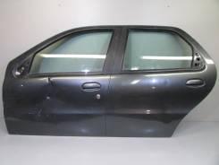 Дверь боковая. Fiat Palio Fiat Albea. Под заказ