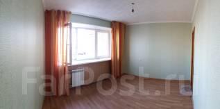 Комната, улица Тунгусская 69. Гайдамак, частное лицо, 12 кв.м. Интерьер