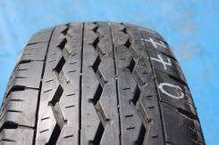 Bridgestone RD613 Steel. Летние, 10 %, 2 шт