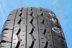 Bridgestone RD613 Steel. Летние, износ: 5%, 4 шт