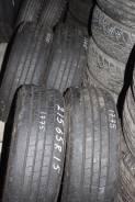 Dunlop SP LT 33. Летние, 2012 год, износ: 5%, 4 шт