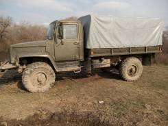 ГАЗ 3308 Садко. Газ 3308 садко, 4 250 куб. см., 2 500 кг.