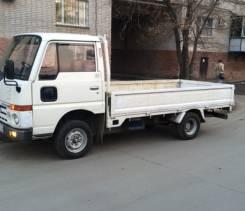 Nissan Atlas. Продам грузовик , 1 600 куб. см., 1 000 кг.