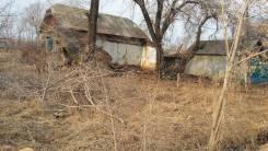 Продается земельный участок. 1 500 кв.м., собственность, электричество, от частного лица (собственник)