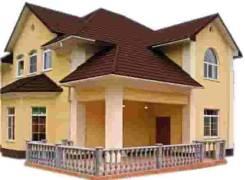 Фундаменты . строительство каменных домов, шамбо, дренаж и тд