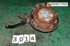 Ступица Mazda MILLENIA