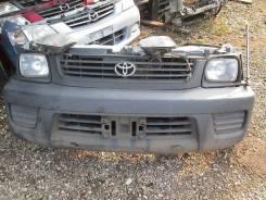 Ободок фары. Toyota Town Ace Noah, CR50, CR52