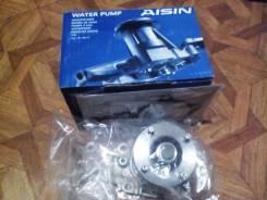 Помпа водяная. Suzuki Jimny Wide, JB33W Двигатель G13B