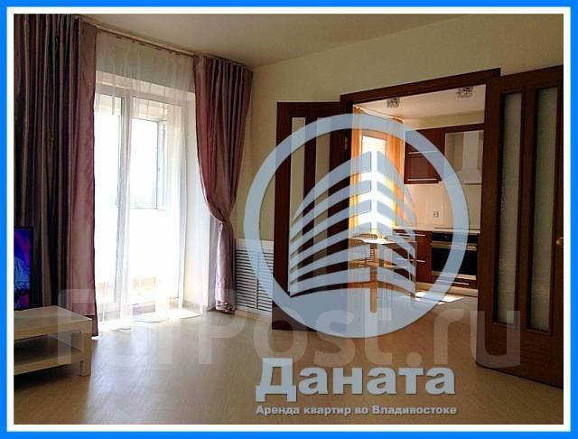 3-комнатная, улица Овчинникова 4. Столетие, агентство, 80кв.м.
