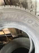 Dunlop SP 175. Летние, 2011 год, без износа, 4 шт