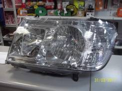 Фара Toyota Land Cruiser 100 06- 81170-60b01 v