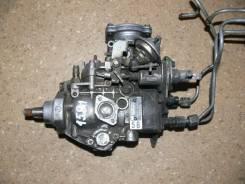 Топливный насос высокого давления. Toyota Vista Toyota Camry, CV10 Двигатели: 2CT, 1CTLC