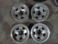 Nissan. x15, 6x114.30, 6x115.00, 6x120.00, 6x125.00, 6x127.00, 6x130.00, 6x132.00, 6x135.00, 6x139.70, 6x140.00, ET-5