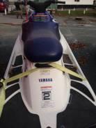 Yamaha. Год: 1999 год