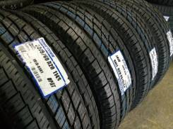 Toyo Open Country H/T, 275/60R20 114S MADE IN JAPAN