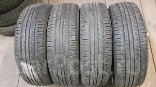 Michelin Energy XM1. Летние, 2009 год, износ: 20%, 4 шт