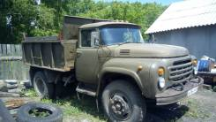 ЗИЛ 4502. Продается грузовик ЗИЛ ММЗ 4502, 5 598 куб. см., 4 800 кг.