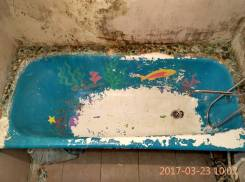 Восстановление эмали ванн, гарантия 3 года, БЕЗ ПЫЛИ И ШУМА!