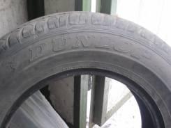 Dunlop Grandtrek PT2. Летние, 2016 год, износ: 50%, 4 шт