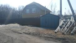 Индустриальный район, ул. Яблоневая 10сот. ИЖС. 1 000 кв.м., собственность, электричество, от агентства недвижимости (посредник)