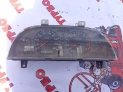 Панель приборов. Nissan Stagea, WGC34