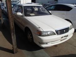 Toyota Cresta. JZX1006096087, 1JZGE6096087