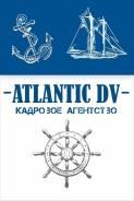 Морские Документы, УЛМ, МК, Трудоустройство моряков
