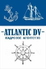 Морские Документы, Трудоустройство моряков, УЛМ, МК, Дельта Тест, и. т. д.