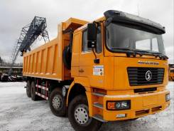 Куплю китайские грузовики недорого на разбор