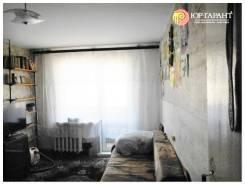 2-комнатная, улица Экипажная (о. Русский) 41. о. Русский, проверенное агентство, 47кв.м.