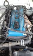 Двигатель в сборе. ГАЗ ГАЗель ГАЗ 3110 Волга ГАЗ 31105 Волга Двигатели: ZMZ4062, 10