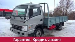 Baw. Продаю BAW -аналог Газели ЗМЗ +газоболонное оборудование, 2 700 куб. см., 1 700 кг.