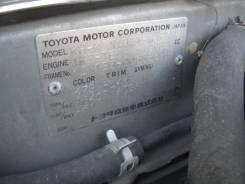 Стекло боковое. Toyota Hilux Surf, KZN185, KZN185G, KZN185W, RZN180, RZN180W, RZN185, RZN185W, VZN180, VZN180W, VZN185, VZN185W Двигатели: 1KZTE, 3RZF...