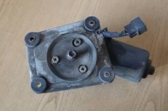 Мотор стеклоочистителя. Daewoo Matiz Двигатель F8CV