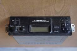 Радио Daewoo Matiz, F8CV. Daewoo Matiz Двигатель F8CV