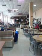 Собственник сдаст в аренду торговое помещение в Славянке!. 680 кв.м., Героев Хасана 2. Интерьер