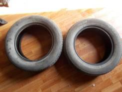 Bridgestone Playz PZ-XC. Летние, износ: 30%, 2 шт