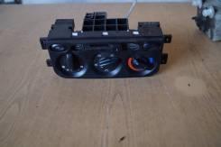 Блок управления климат-контролем. Daewoo Matiz Двигатель F8CV