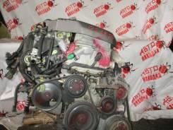 Двигатель Nissan Bluebird Sylphy QG10 QG18DD neo