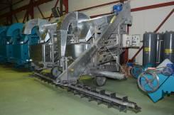 Agrostroj. Зерноочистительное Оборудование: ОВС-25, , ЗВС-20А, МПО-50, ВРМ-К52.7